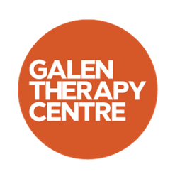 Galen Myotherapy - Heathside Veterinary Surgery