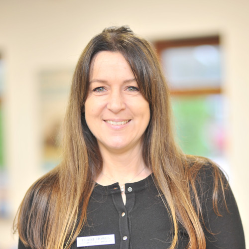 heathside-vets-vet-in-southampton-team-staff-claire-howes
