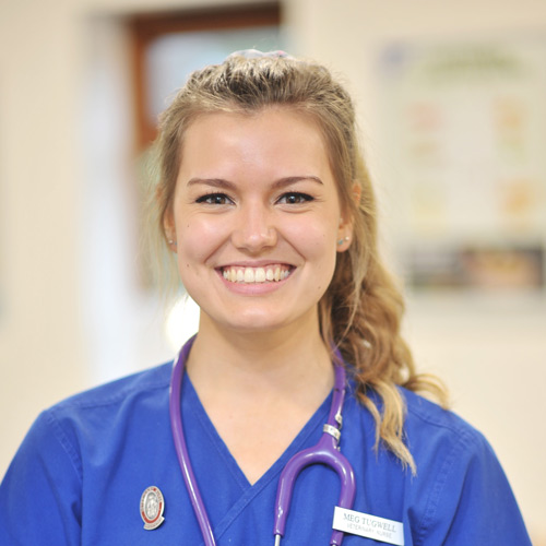 heathside-vets-vet-in-southampton-team-staff-meg-tugwell